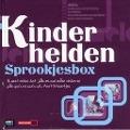 Bekijk details van Sprookjesbox