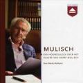 Bekijk details van Mulisch