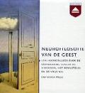 Bekijk details van Neurofilosofie van de geest