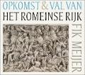 Bekijk details van Opkomst en val van het Romeinse rijk