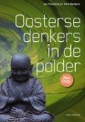 Bekijk details van Oosterse denkers in de polder
