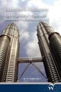 Bekijk details van Islamitisch bankieren: van religieuze principes naar financiële transactiestructuren