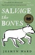 Bekijk details van Salvage the bones
