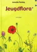 Bekijk details van Jeugdflora