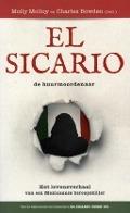 Bekijk details van El Sicario