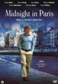 Bekijk details van Midnight in Paris