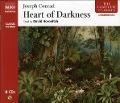 Bekijk details van Heart of darkness