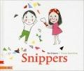 Bekijk details van Snippers