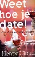 Bekijk details van Weet hoe je date!