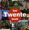Bekijk details van Het Twente boek