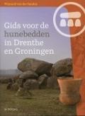 Bekijk details van Gids voor de hunebedden in Drenthe en Groningen