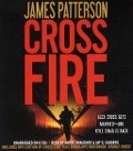Bekijk details van Cross fire