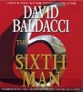Bekijk details van The sixth man