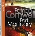 Bekijk details van Port Mortuary