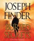 Bekijk details van Buried secrets