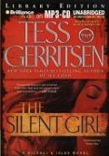 Bekijk details van The silent girl