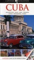 Bekijk details van Cuba