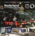 Bekijk details van Postzegels Nederland en overzee