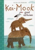 Bekijk details van Kai-Mook gaat verhuizen