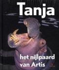 Bekijk details van Tanja het nijlpaard van Artis