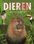 Bekijk details van Dierenencyclopedie