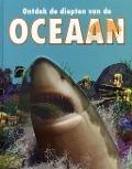 Bekijk details van Ontdek de diepten van de oceaan
