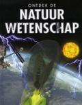 Bekijk details van Ontdek de natuurwetenschap