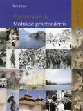 Vensters op de Molukse geschiedenis 1450-1950