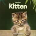 Bekijk details van Kitten