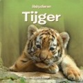 Bekijk details van Tijger