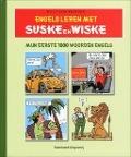 Bekijk details van Engels leren met Suske en Wiske