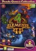 Bekijk details van 4 elements II