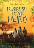 Bekijk details van Rubbish town hero