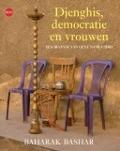 Bekijk details van Djenghis, democratie en vrouwen