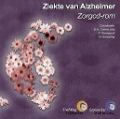 Bekijk details van Ziekte van Alzheimer