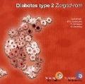 Bekijk details van Diabetes type 2