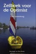 Bekijk details van Zeilboek voor de Optimist