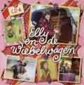 Bekijk details van Elly en de wiebelwagen; 6