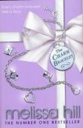 Bekijk details van The charm bracelet