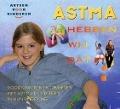 Bekijk details van Astma, hebben wij dat?
