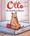 Bekijk details van Otto de boekenbeer
