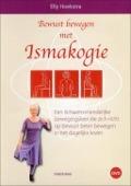 Bekijk details van Bewust bewegen met Ismakogie