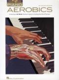 Bekijk details van Piano aerobics