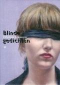 Bekijk details van Blinde gedichten