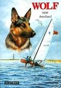 Bekijk details van Wolf naar Ameland