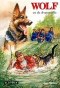 Bekijk details van Wolf en de drugsmafia