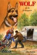 Bekijk details van Wolf en de kidnappers