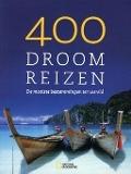 Bekijk details van 400 droomreizen