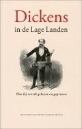 Bekijk details van Dickens in de Lage Landen