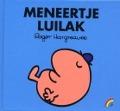 Bekijk details van Meneertje Luilak